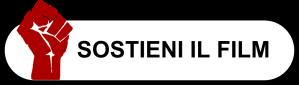 SOSTIENI